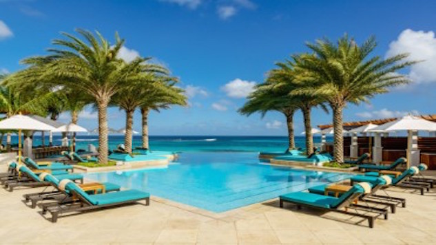 Off The Grid: 5 Reasons Anguilla Is Worth Its Caribbean Cost