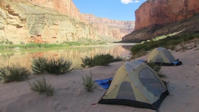 thumbnail_Paste-Grand Canyon-Riverside Campsite.jpg