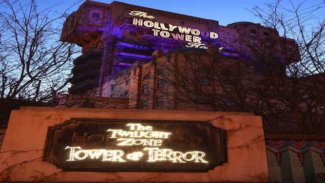 thumbnail_tower of terror.jpg