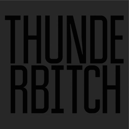 Thunderbitch: <i>Thunderbitch</i> Review
