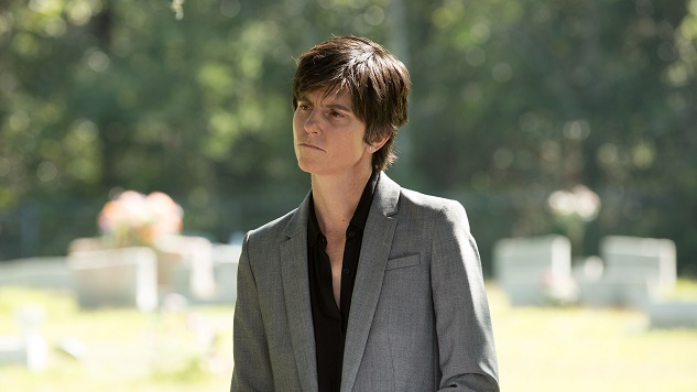5 Reasons to Watch Tig Notaro's <i>One Mississippi</i> on Amazon Prime