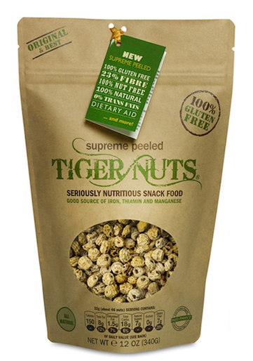 tiger nuts snack.png