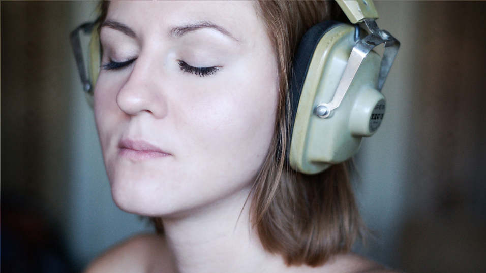 Acoustic Assistance: New Tinnitus Research Reassesses Frequency