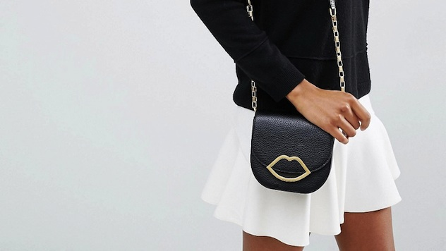 Tiny Crossbody Bags for Your Essentials