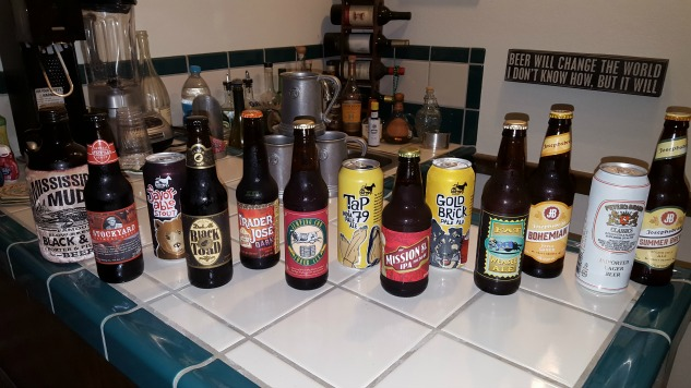 trader joes porters five What i like about trader joe's is the same reason why you are demonstrating the wide variety of imported foods and drinks that you can make a splendid and delicious meals in a matter of 30 minutes and sometimes less.