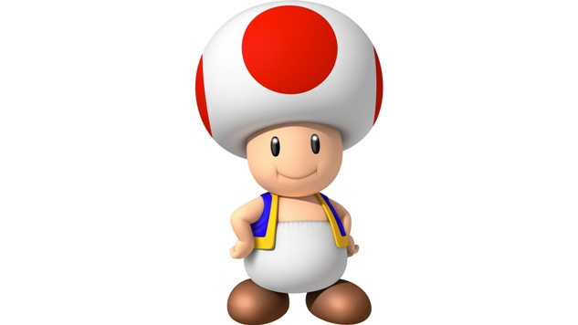 "Stormy Daniels: Donald Trump Has ""A Dick like the Mushroom Character from Mario Kart"""