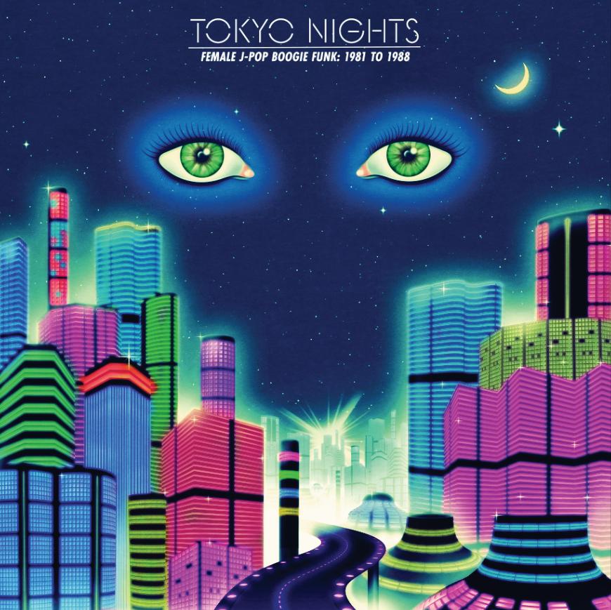 tokyo nights.png