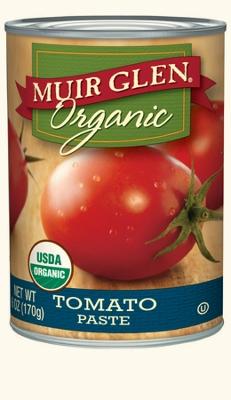 tomato paste (231x400).jpg
