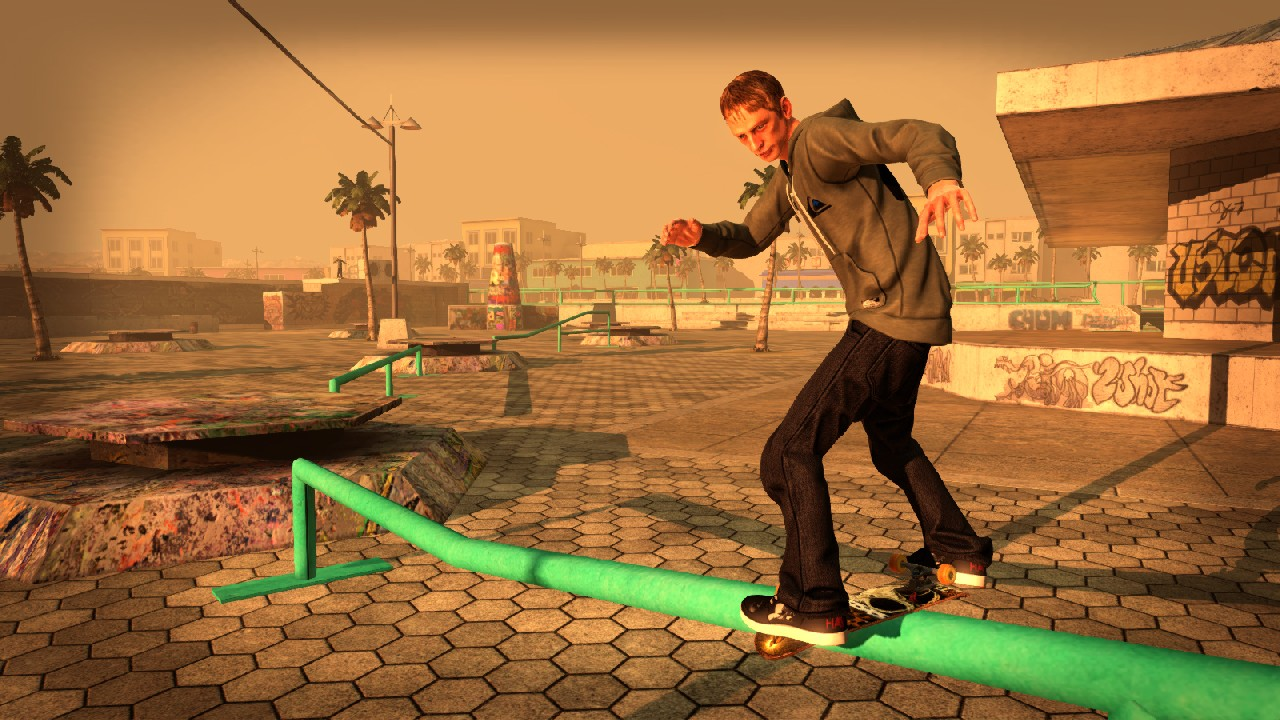tony hawk screen.jpg