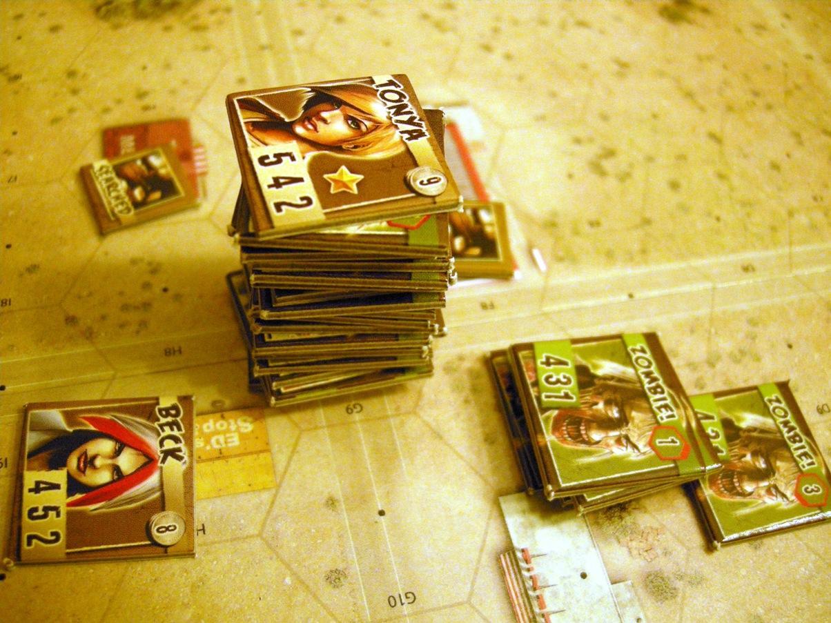 tonya all things zombie.jpg