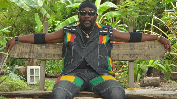 Reggae Legend Toots Hibbert Dead at 77