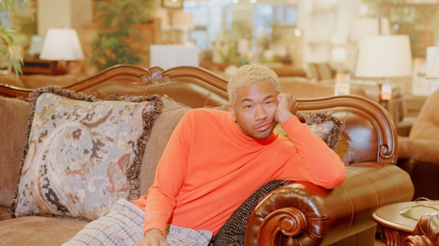 Toro y Moi Add Fall North American Tour Dates, Share New Remix
