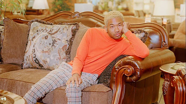 "Listen to Toro y Moi's New Song, ""Ordinary Pleasure"""
