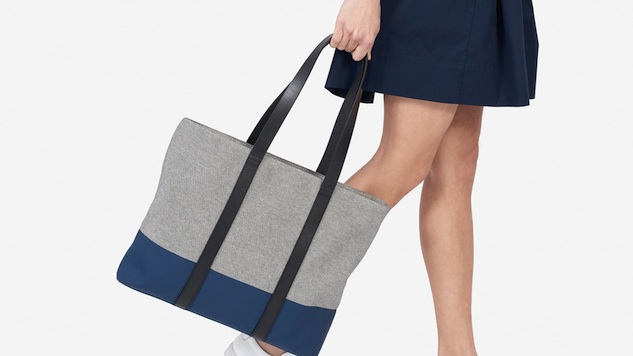 Multitasking Tote Bags for Every Part of Life