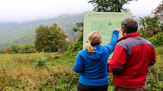 trail to Gjalovica gorge .jpg