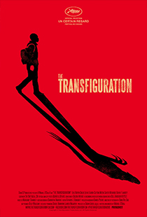 transfiguration-movie-poster.jpg