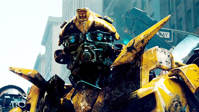 transformers-stranger.jpg