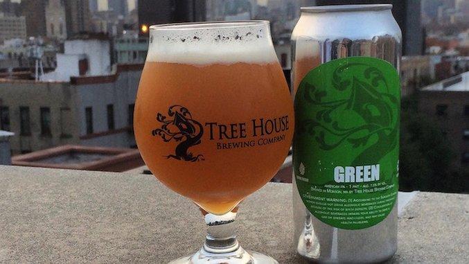 tree house green stein long.jpg