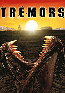 tremors-movie-poster.jpg
