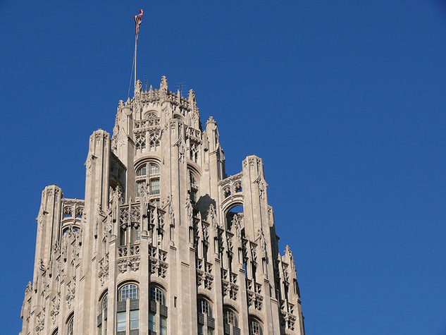 tribune_tower_chicago.jpg