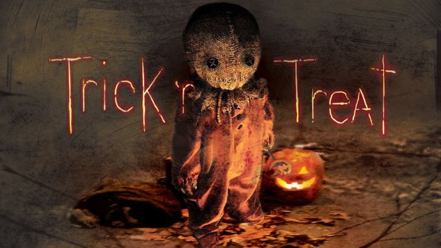 trick r treat date night (Custom).jpg