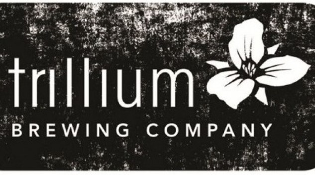 Trillium Brewing Co. Is Being Raked Over the Coals Online, With Accusations of Employee Mistreatment