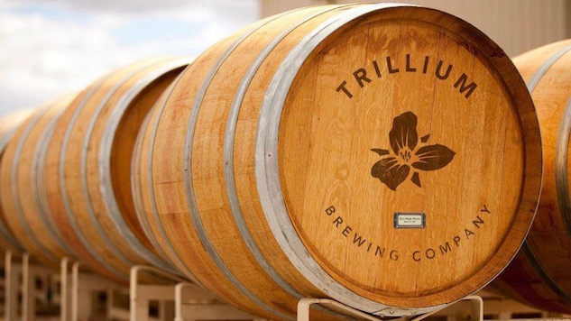 9 Questions for Trillium Brewing's Founders