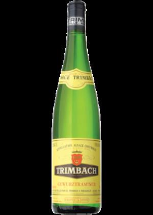 trimbach.png