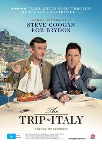 trip to italy poster.jpg