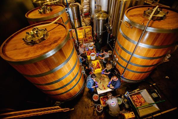 troegs barrels.jpg