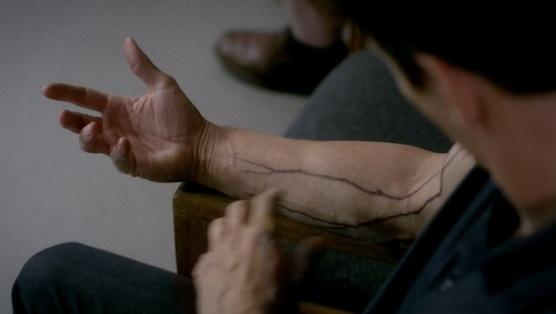 """<em>True Blood</em>: """"Karma"""""""