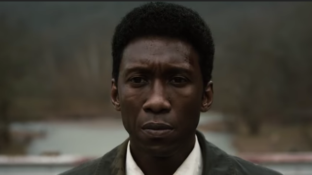 Mahershala Ali Wants the Whole Story in First <i>True Detective</i> Season Three Teaser