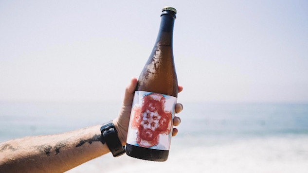 10 Beers You Need To Try At GABF