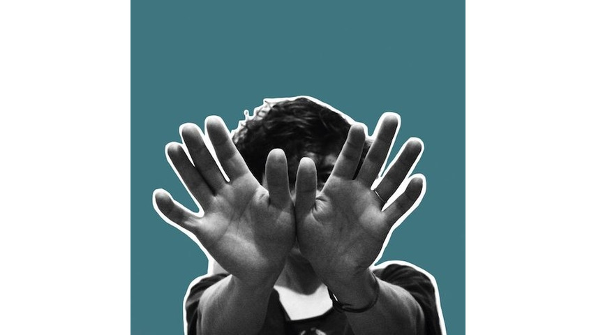 Tune-Yards: <i>I Can Feel You Creep Into My Private Life</i> Review
