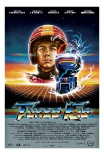 turbo kid poster (Custom).jpg