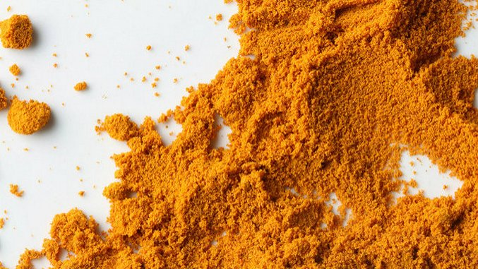 Some Like It Hot: The Secret to Getting the Most Out of Turmeric