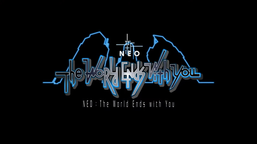 <i>NEO: The World Ends with You</i> Announced With New Trailer, Releasing in Summer 2021
