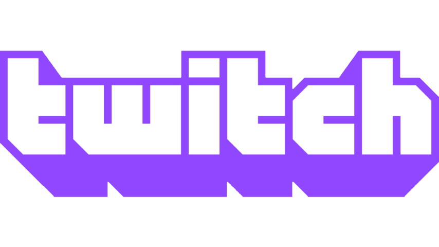 Twitch Apologizes For DMCA Issues, Will (Eventually) Offer Creators More Tools To Avoid Takedowns