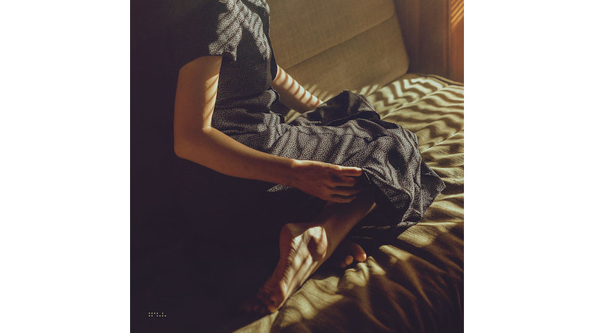 Tycho: <i>Weather</i> Review