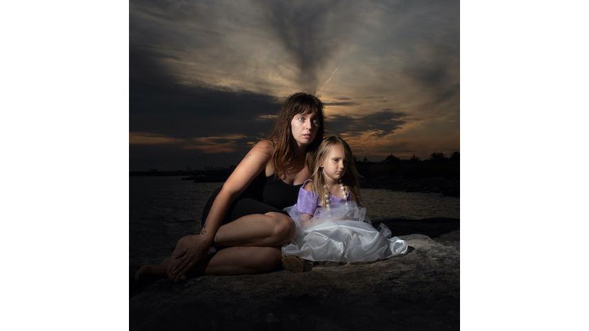 U.S. Girls&#8217; <i>Heavy Light</i> Overflows with Empathy