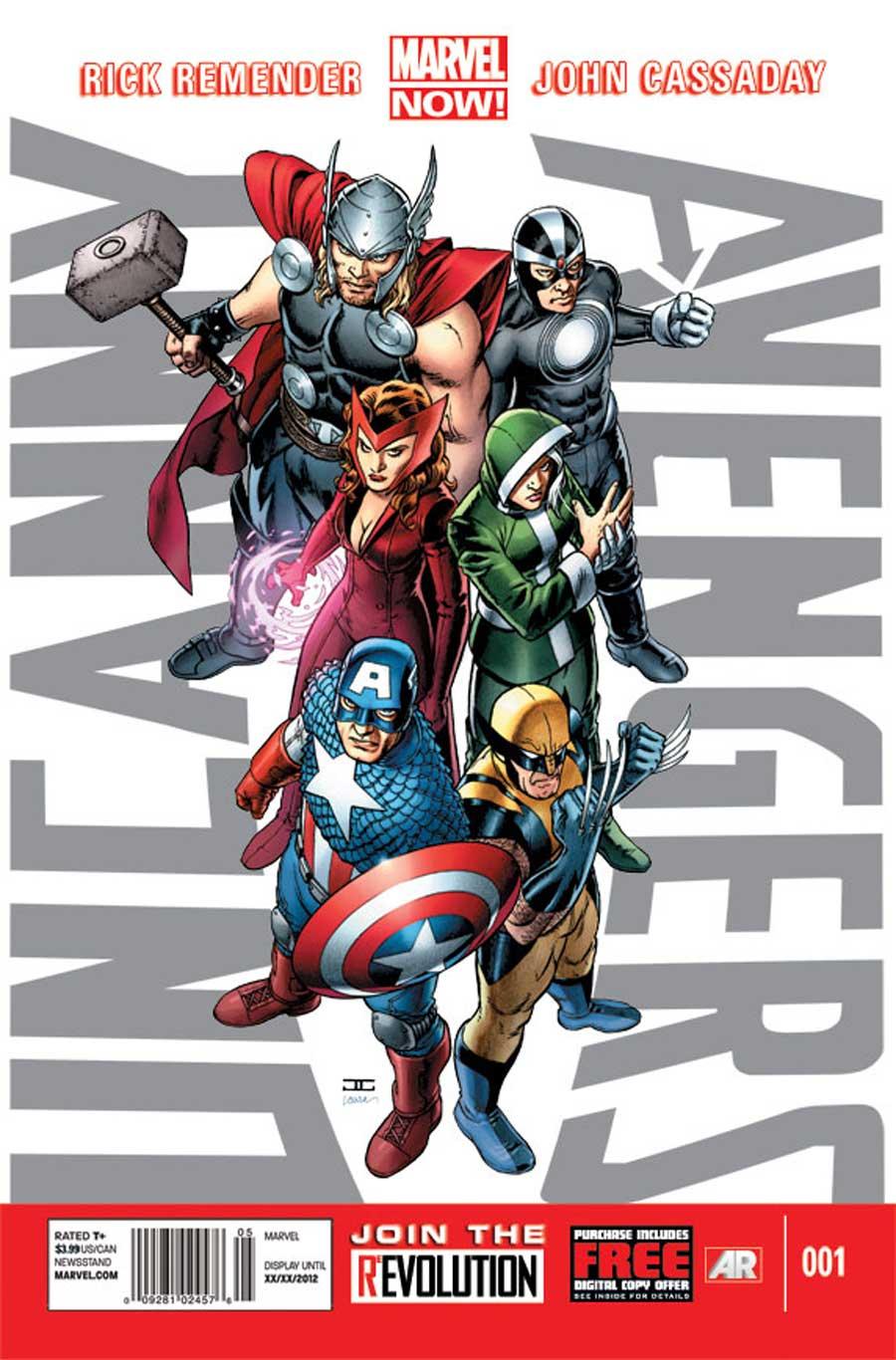 uncanny-avengers.jpg