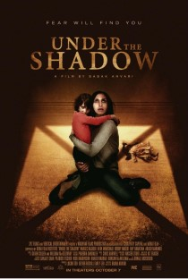 under the shadow poster (Custom).jpg