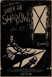 under-shadow-movie-poster.jpg