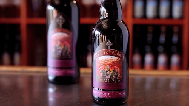 7 Underrated Beers from Major Breweries