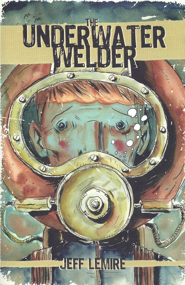 underwater welder cover.jpg