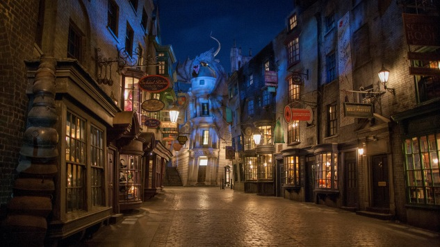 the 10 best attractions at universal studios florida 2018