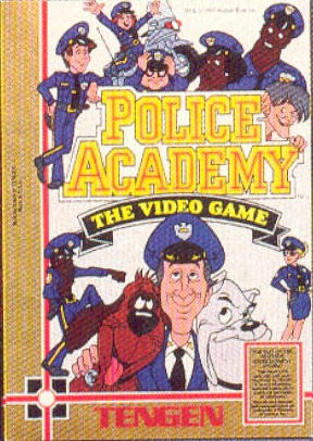 unreleased%20nes%20police%20academy.jpg