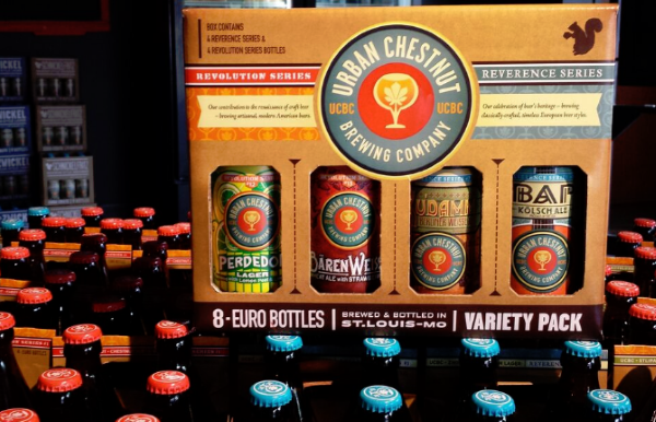 urban chestnut underrated (Custom).PNG