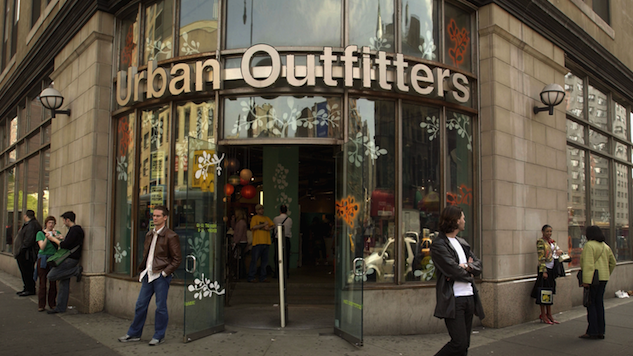 Coachella Suing Urban Outfitters for Trademark Infringement