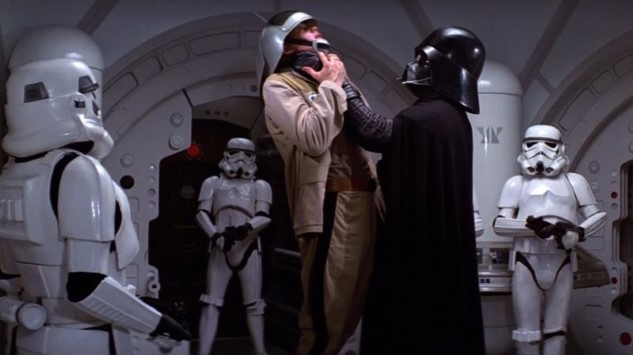 Disney Is Barred From Streaming the Original <i>Star Wars</i> Trilogy Until 2024